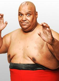 Abdullah the Butcher